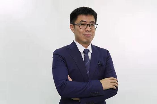 一汽丰田吴依南:亚洲龙的品质