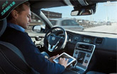 沃尔沃智能驾驶技术详解