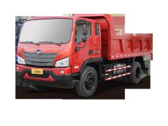 瑞沃ES3-2060-3360装YC4S160-50动力产品(单排)