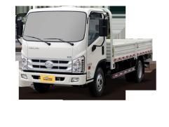 时代H1-3360-490国五产品(单排)