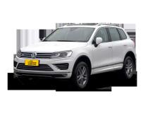 2016款 SUV 3.0TSI 耀越版