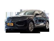 2015款 SUV 2.0T 两驱尊享版