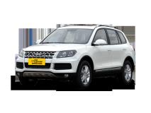 2015款 SUV 1.8T CVT睿智型