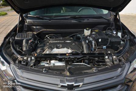 RS 550T 自动四驱捍界版
