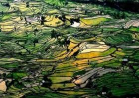 中国最美的99个地方 你去过吗?