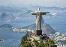 """看巴西人的""""菲亚特""""情怀"""