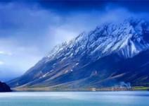 川藏线最美的季节就要来了!一站一美景,一站一诱惑!