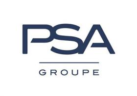 液化空气集团、PSA集团等法国企业携手为法国政府生产1万套液