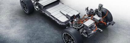 蓝谷麦格纳能否重塑新能源汽车格局?