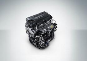 凯迪拉克国产XT4官图发布