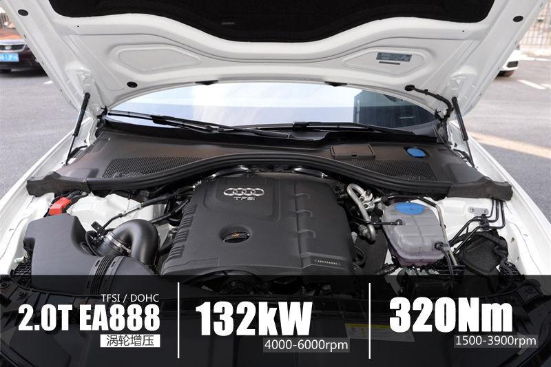 但奔驰e级在车内豪华感的营造上要比奥迪a6l略胜一筹 高清图片