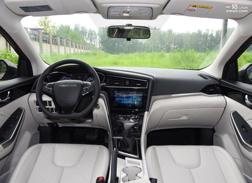 对比汽车智联按键自主启辰d60对决荣威i6本田crv左侧的品牌拆图片