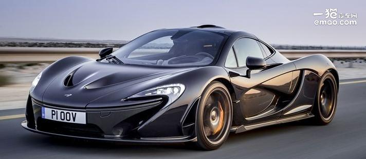 世界十大名车都有哪些品牌